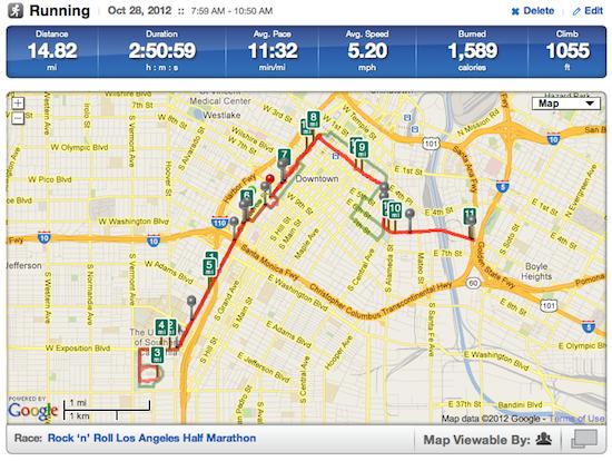 Screen-shot-2012-11-05-at-9.14.10-PM