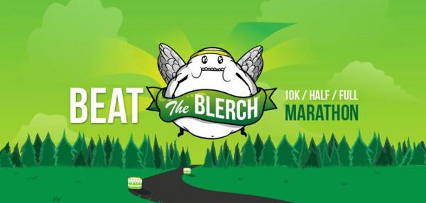 beat_the_blerch
