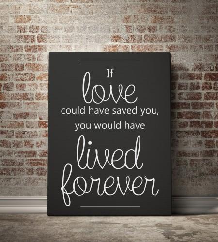 lived-forever-1-450x500