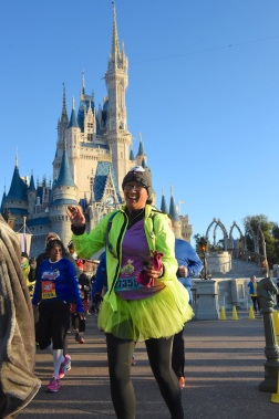 Amara-WDWM-MagicKingdom-small