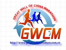 gwcm_logo_final