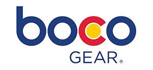 Boco Gear logo